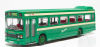 EFE 17505 Leyland National Mkii Long - First Provincial